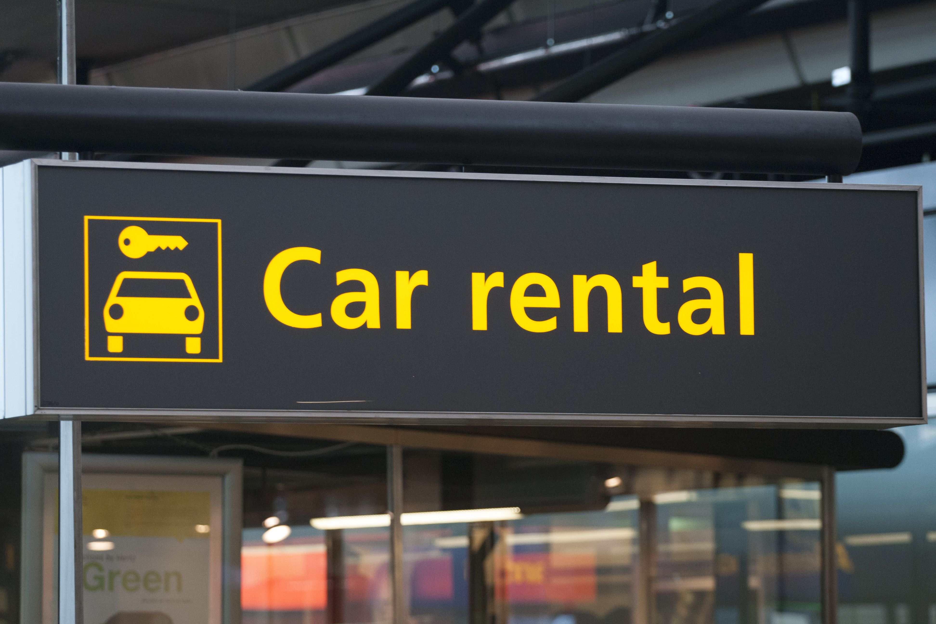 Find luxury car rental los angeles ca with us at less