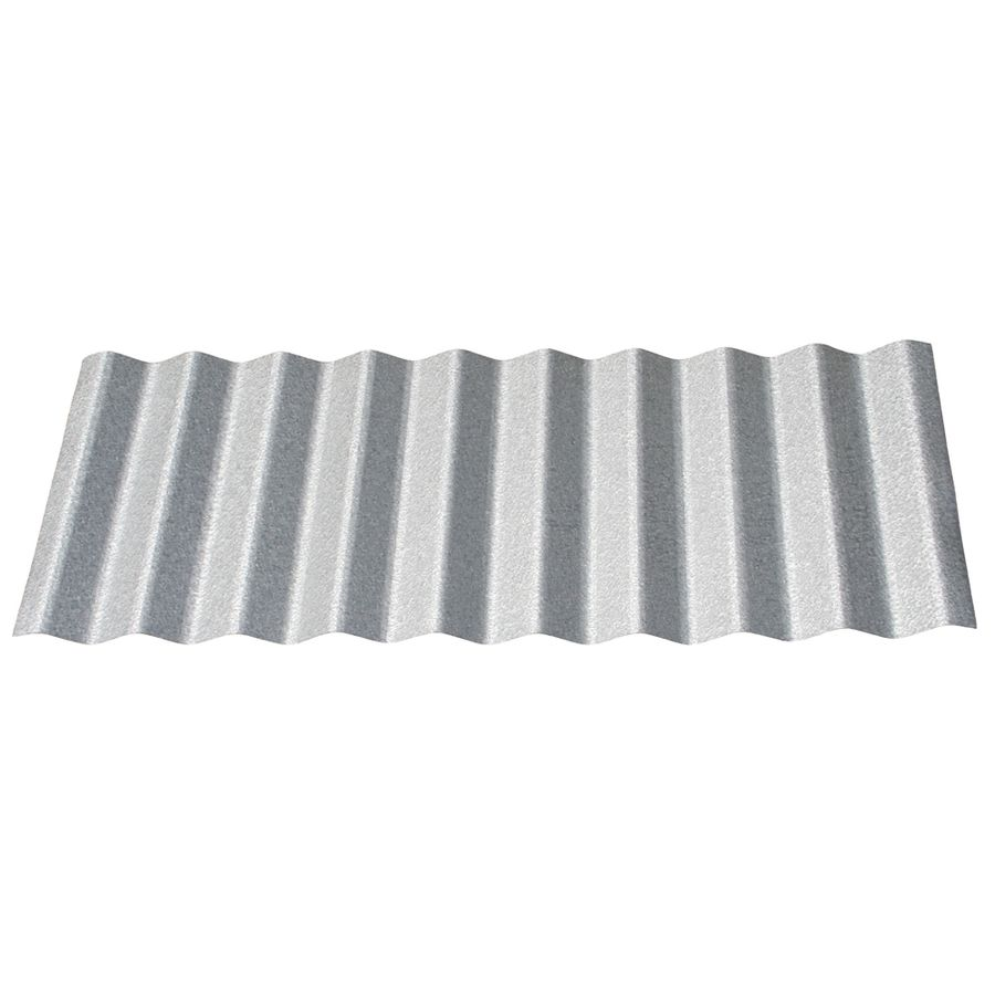 Union Corrugating 2 16 Ft X 12 Ft Corrugated Metal Roof Panel Lowes Com Corrugated Metal Roof Panels Corrugated Metal Roof Steel Roof Panels