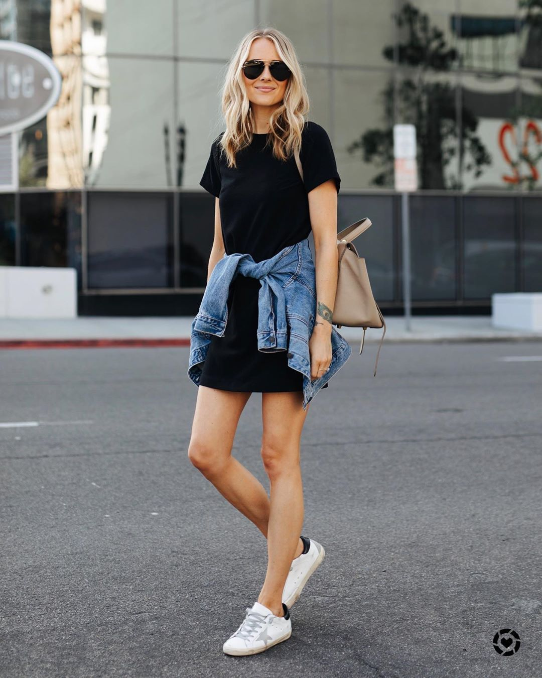Get The Dress For 89 At M Shop Nordstrom Com Wheretoget Casual Dress Outfits Casual Summer Outfits Fashion Jackson [ 1350 x 1080 Pixel ]