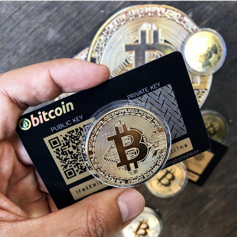 Acheter des bitcoins avec ukash cards sports betting las vegas casinos