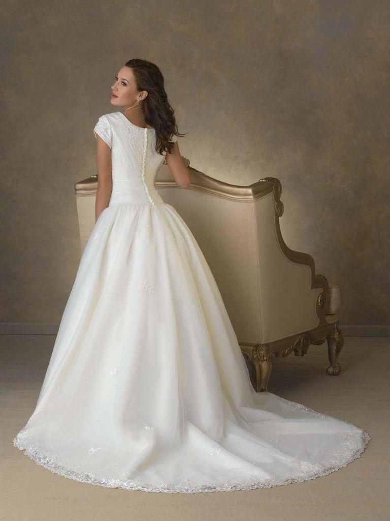 Pin By Brean Leen On Custom Wedding Dress Modest Wedding Dresses With Sleeves Wedding Dresses Nyc Modest Wedding Dresses,Mermaid Backless Wedding Dresses Uk