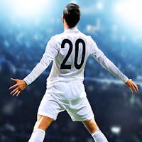 كرة القدم كأس العالم 2020 Soccer Cup Soccer Play Soccer