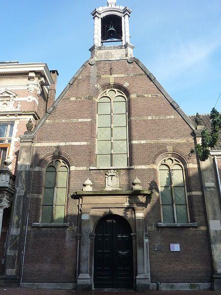 Bestand:Leiden - Breestraat 62 - RM24641 - v2.jpg