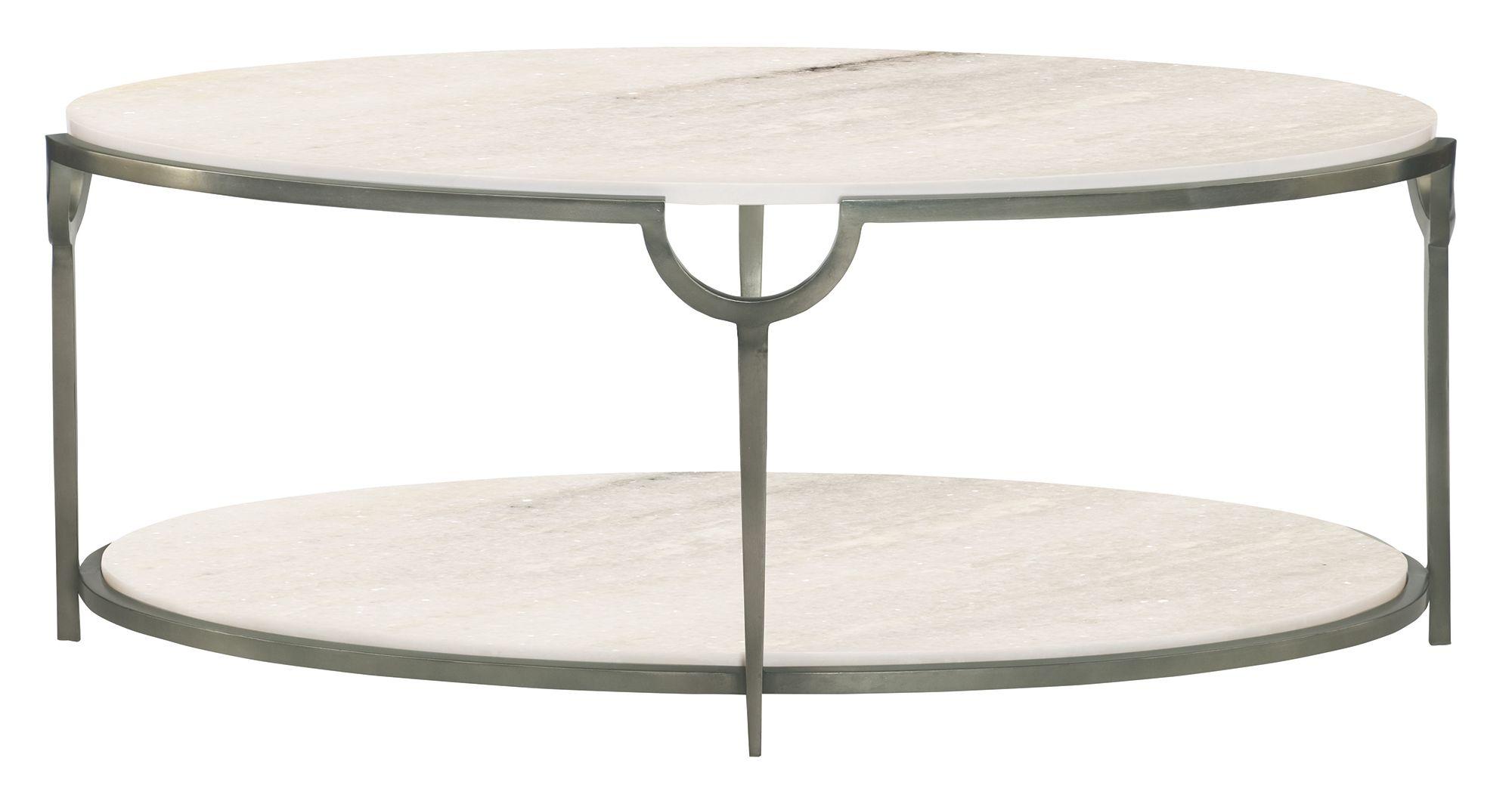 46w26h18 1 2h item 469 013 oxidized nickel faux carrara marble top