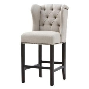 Inspirational Home Depot Bar Chairs