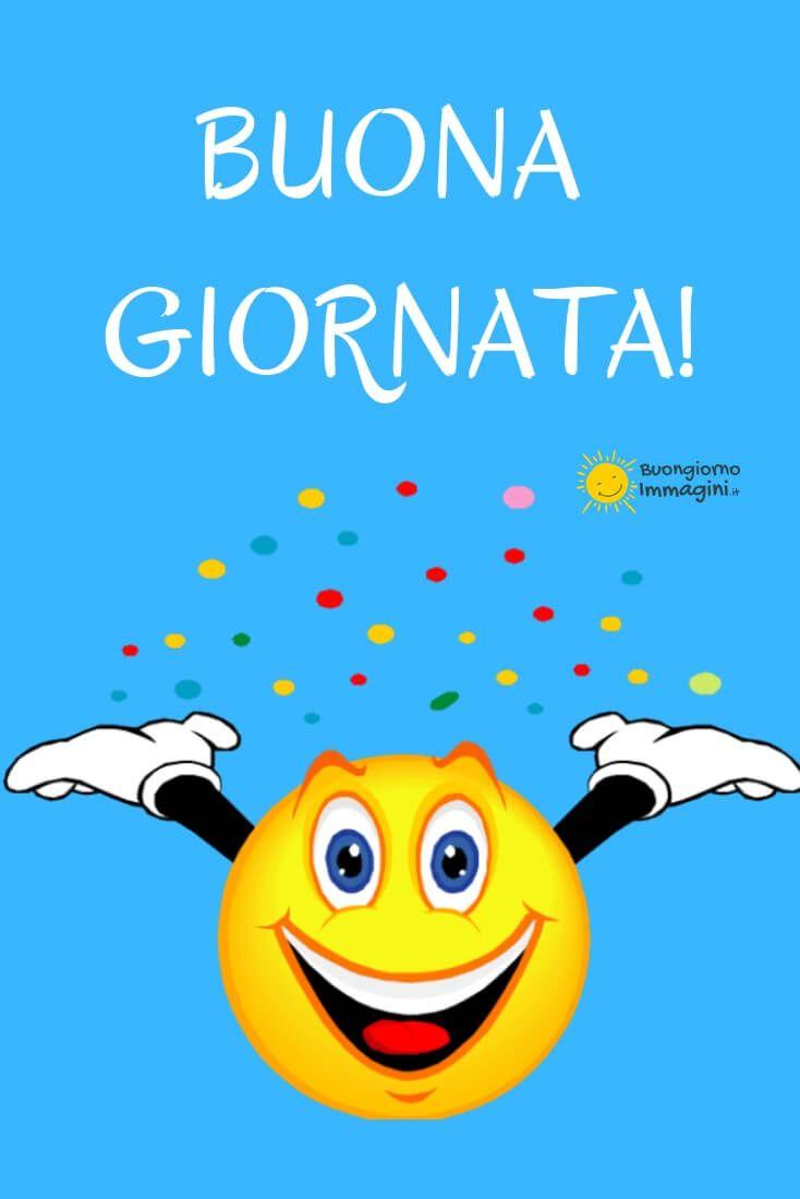 90 immagini e frasi gratis di buongiorno buongiorno for Foto buongiorno gratis