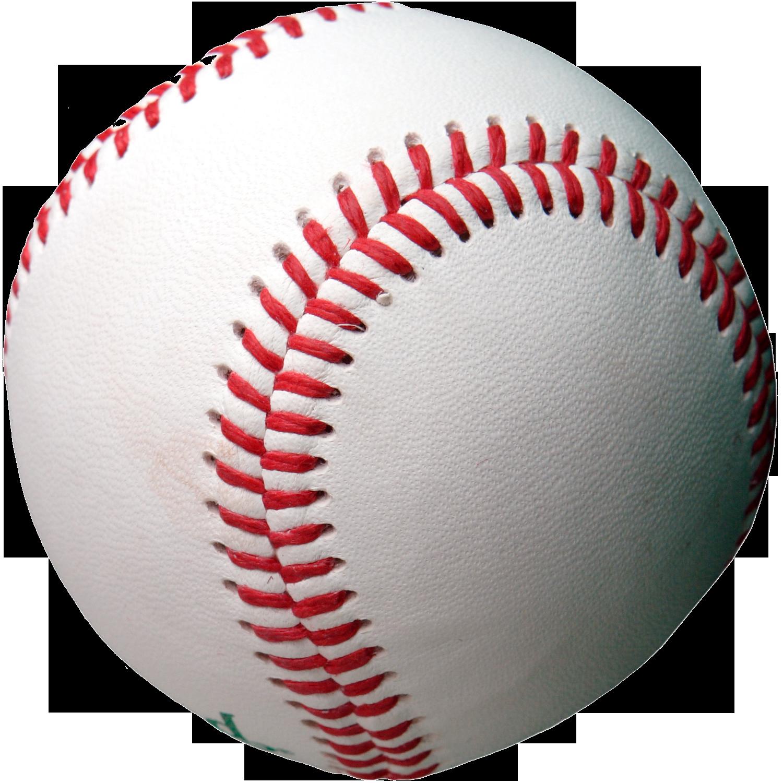 Baseball Png Image Baseball Coloring Pages Baseball Wallpaper Baseball Bat Drawing