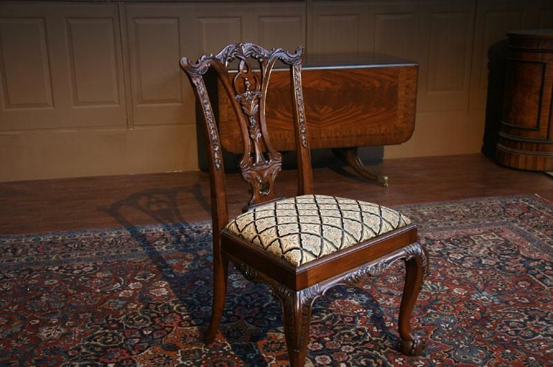 Dining Chair Upholstery Fabric Dining Chair Upholstery