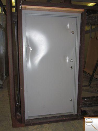 Tornado u0026 Storm Shelter Doors - FEMA 320 Doors Tornado Shelter Doors Storm Shelter & Tornado u0026 Storm Shelter Doors - FEMA 320 Doors Tornado Shelter ...