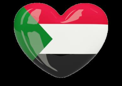 العلم السوداني 2018 وصور علم السودان عالم الصور Image