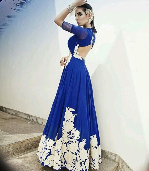 #partywear #bridals #pakistan #style #fashion #wedding... #wedding #weddings