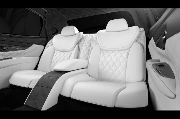 infiniti-q70l-bespoke-edition-interior...