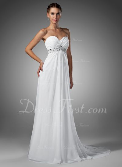 vestido con caida escote corazon - Buscar con Google | pregnant ...