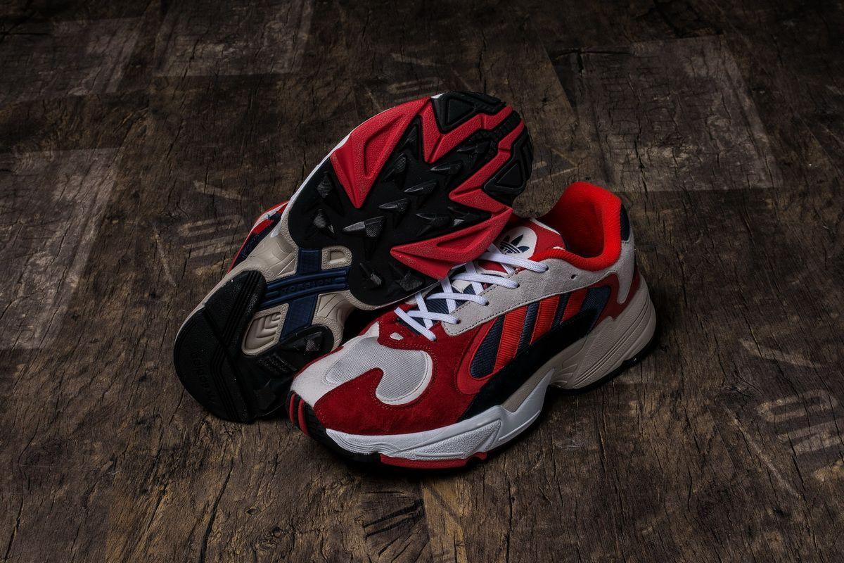 watch 4cade 11222 Dragon Ball Z x Adidas Yung-1 Frieza  Ms sneakers