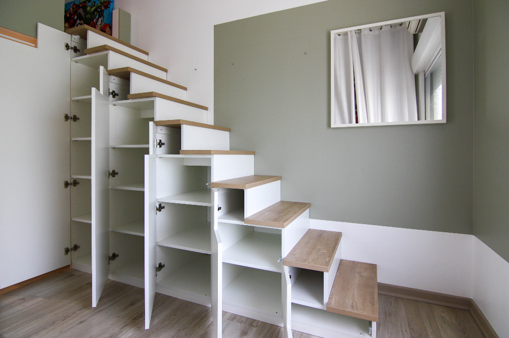 Decouvrez La Renovation De L Agence De Chambery Idee Deco Maison Deco