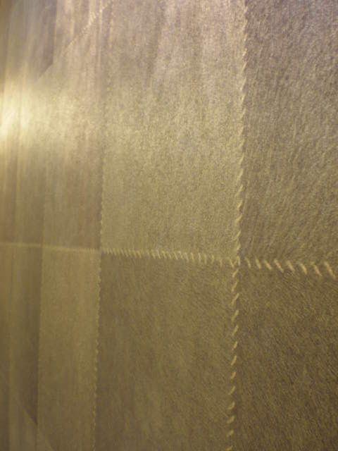 papier peint effet cuir trendy gallery of effet da coratif papier peint et charmant papier. Black Bedroom Furniture Sets. Home Design Ideas