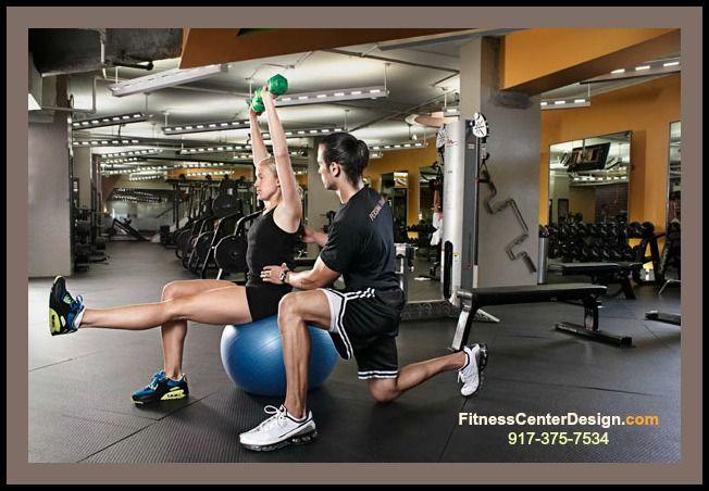 We Create The Best Gym Brands That Just So Happen To Be The Most Beautiful #gymideas #gymbranding   #gymdesign #bestgymdesign #beautifulgymdesign #gymrenovation  #fitnesscenterdesign #commercialfitnesscenter #bestgymdesign #gymconsulting  #gymtrends #gymrealitytv #gymmedia #gymremodeling #worldsbestgymdesign #fitness #spots #bodybuilding