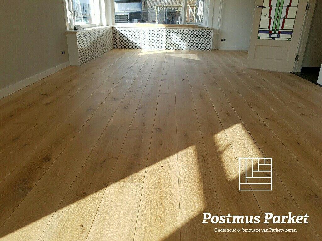 Houten Vloer Licht Maken : Houten vloer lichter maken houten vloer lichter maken