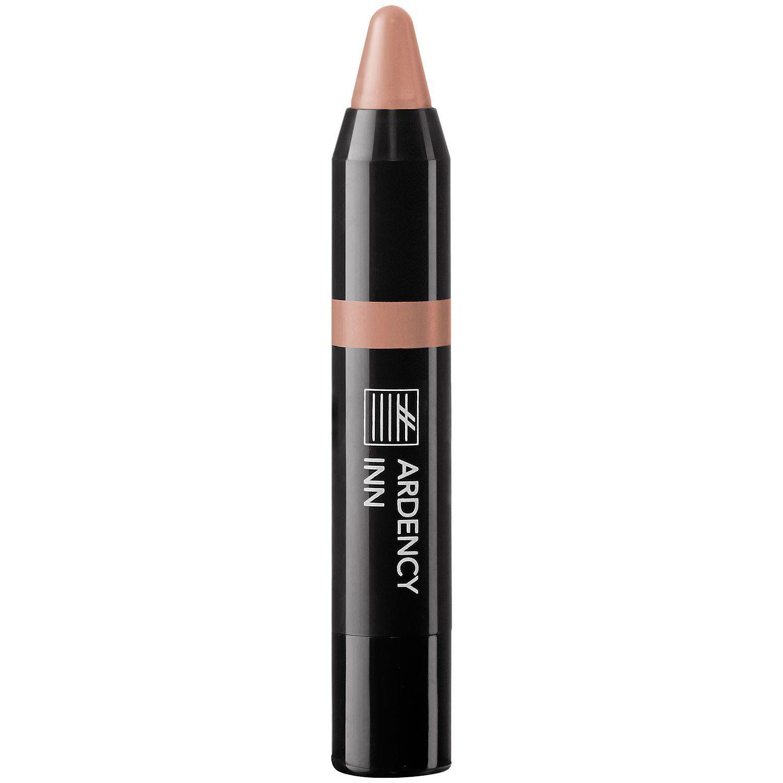 AMERICANANatural Lip Color Pencil : Lip Color