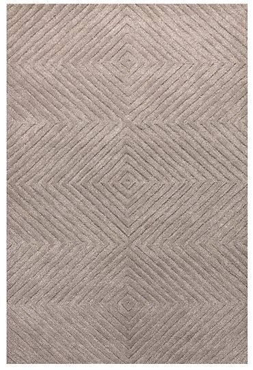 modern rug patterns. Make Your Home Beautiful With Modern Rugs, The UK\u0027s Biggest Online Rug Store. ✓ Shop Over Designs FREE DELIVERY Up To Off Area Rugs. Patterns