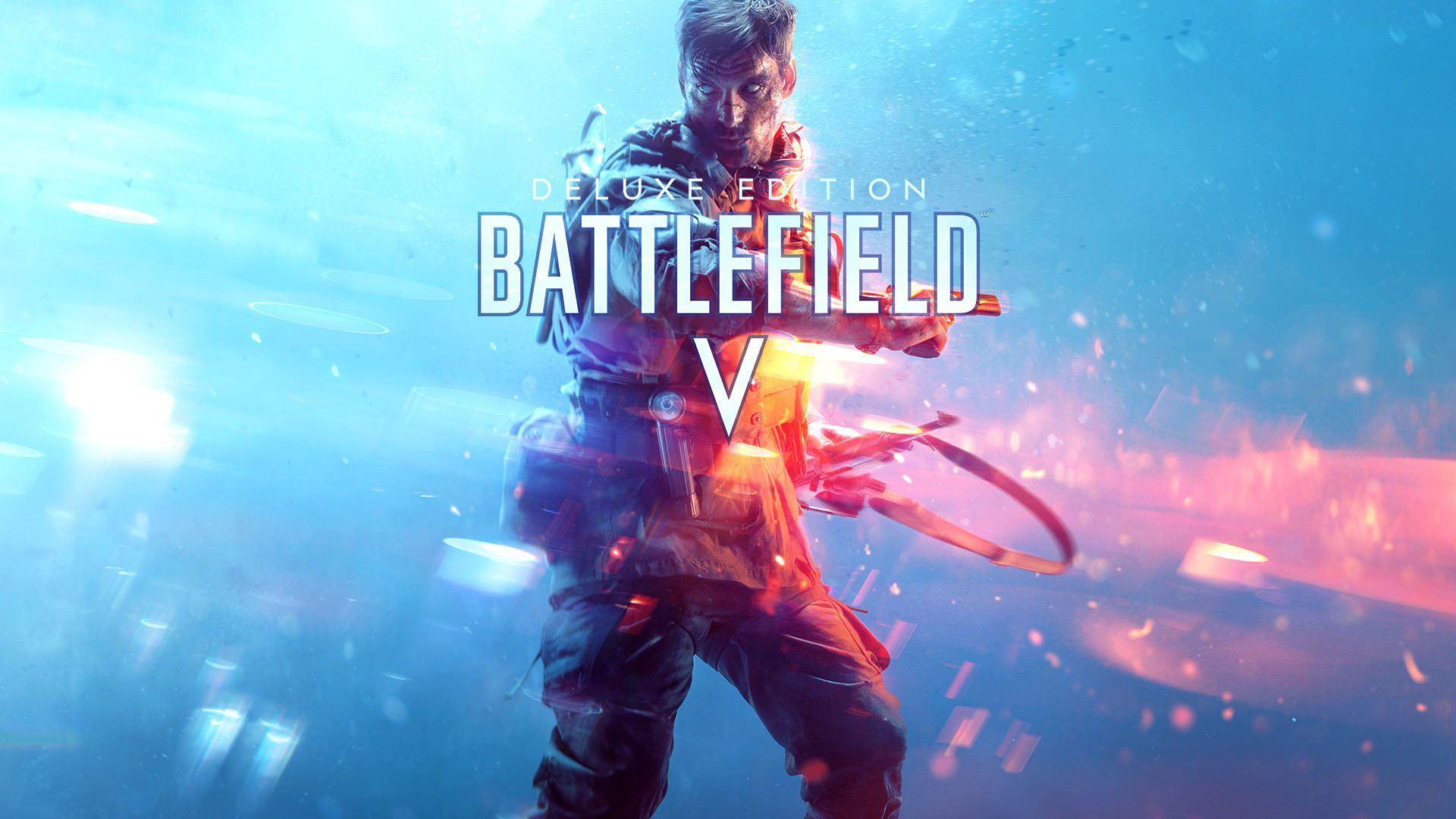 Pin By Gamer Piece On Wallpaper Library Battlefield 5