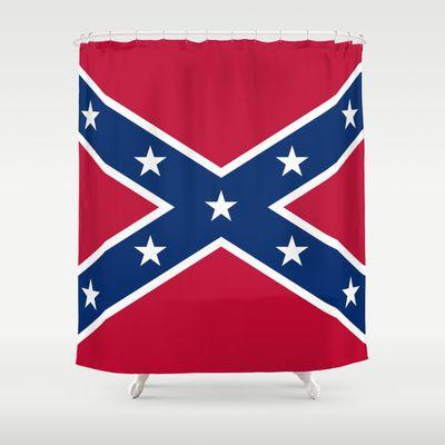 Pin On Confederate Flag Stuff