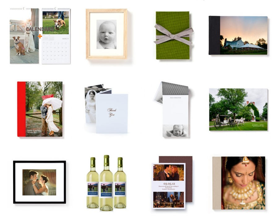 Pinhole.com what they offer. Get it here: http://pinholepro.com/products/ #books #calendars #bounded_books #notepads #wine #framed_pictures