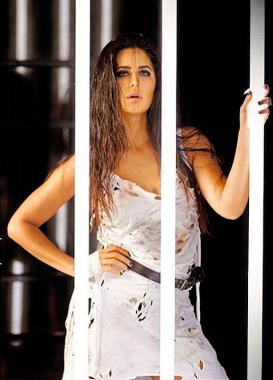 katrina's too sexy for you  | katrina kaif in 2019 | Katrina