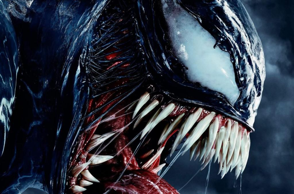 best wallpaper for iphone x Venom movie Wallpaper 2018 1134750 4k