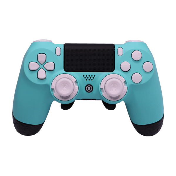 Ps4 Deals Teal Infinity 4ps Pro Playstation Controller Ps4 Controller Playstation Controller Ps4