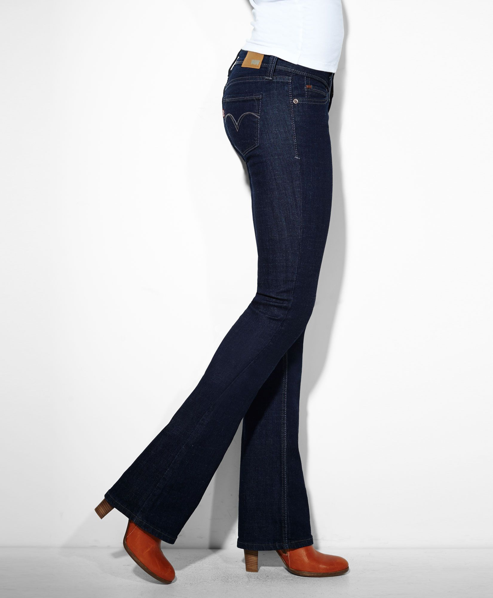 : Search Results   Clothes, Jacket outfits, Jeans