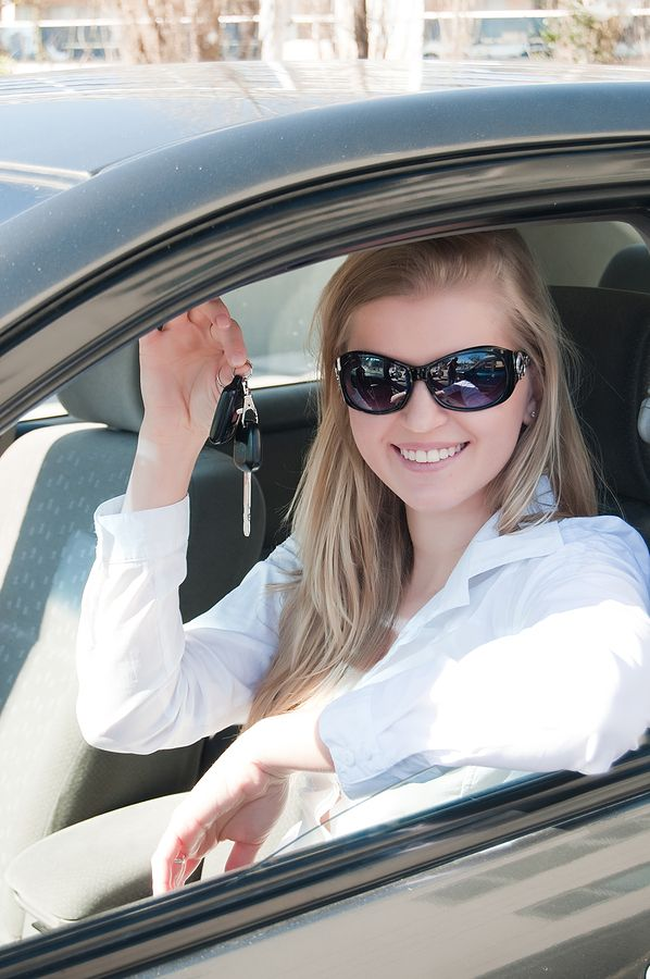 Car Title Loans For Bad Credit No Credit In Edmonton Alberta Visit Premier Loans Canada To Get Quick Approved Ca Long Term Loans Car Title Home Equity Loan