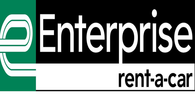 Enterprise Car Rental Mobile Al: Enterprise Rent A Car Customer Service And Support Phone