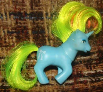 80stoysale My little ponies for sale!