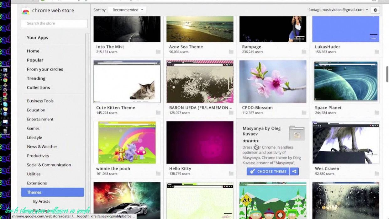 Five Reliable Sources To Learn About How To Change Your Wallpaper On Google How To Change Your Wallpaper O Live Wallpapers Google Background Images Wallpaper