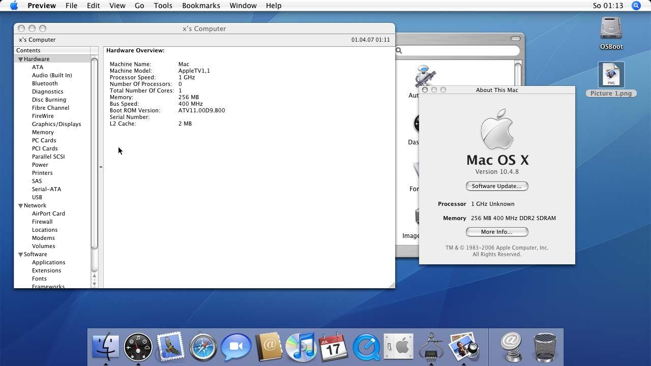 Download apple tv app macos