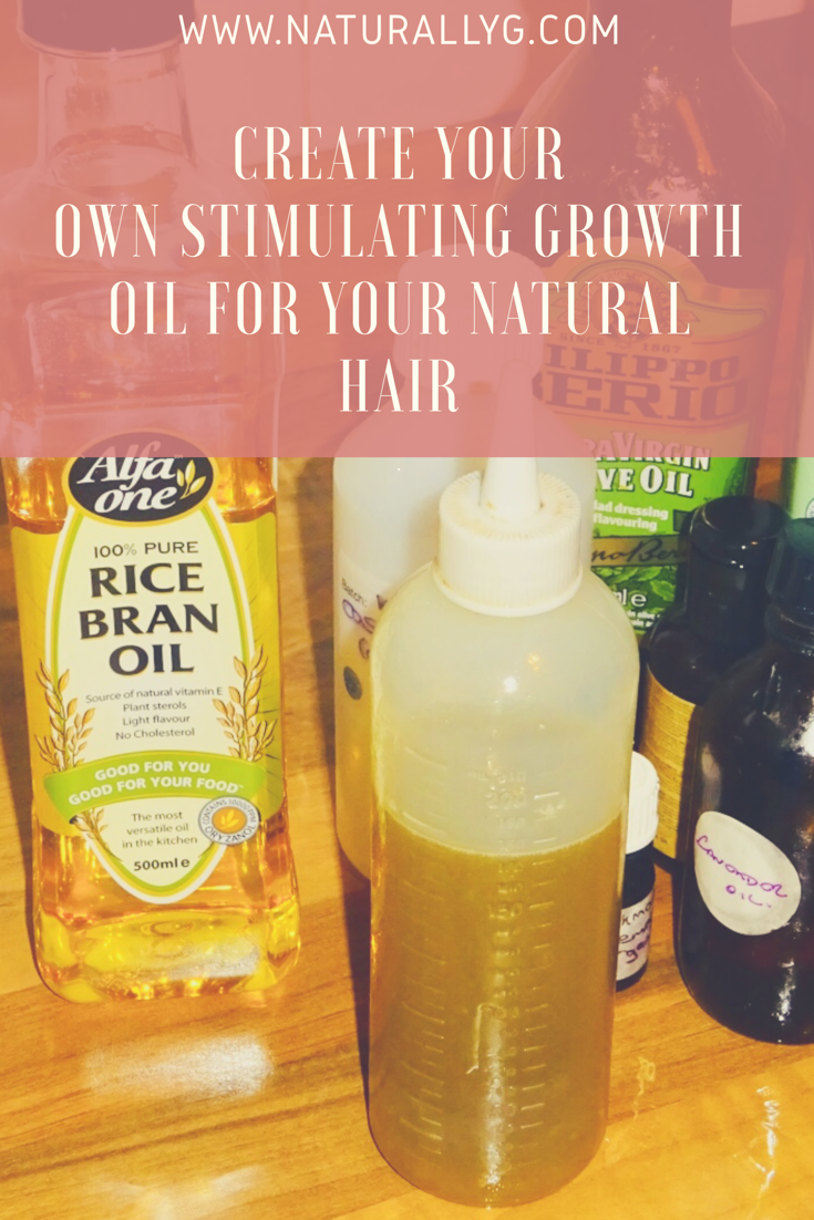 moisturizer with few ingredients