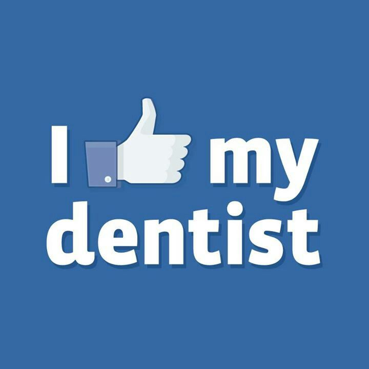 Nine Out Of Every Ten Dentists In Colorado Are A Part Of Delta