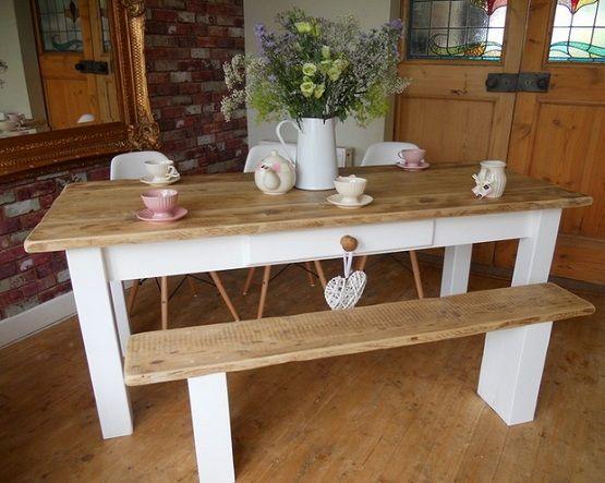 Arundel Rustic Oak Dining Table Uk Neptune Oak Dining Table Rustic Oak Dining Table Rectangular Dining Table