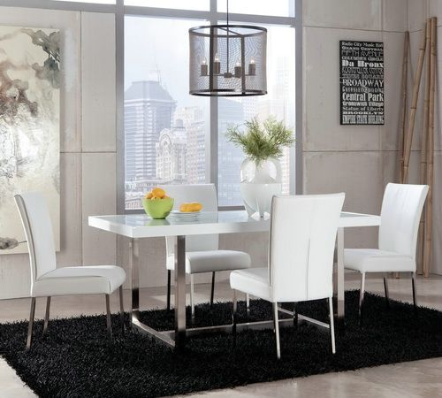 Cool Stronger Tempered Glass Table Top   Glass Table Set   Pinterest