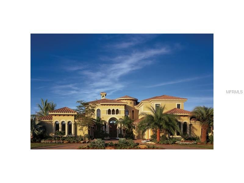 Homes for sale in Thonotosassa (near Tampa Bay, FL