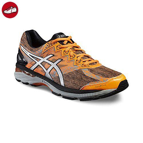 asics herren gt-2000 4 trail running shoe