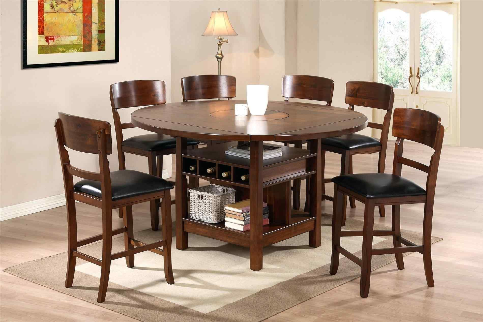 11 Wonderful White Dining Room Table Seats 8 Round Dining Room