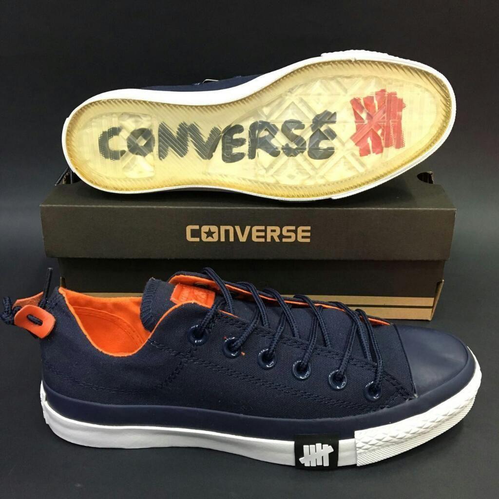 MODELOS DE ZAPATOS CONVERSE | Modelos de zapatos, Zapatos