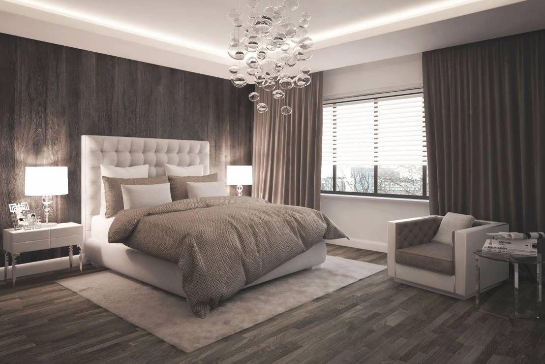 Cremefarbene Schlafzimmerideen  Häuser Pinterest