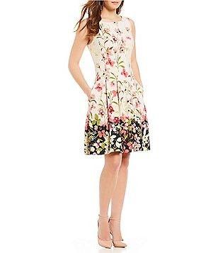 f4099beb532 Dress from Dillard s  pleasantlypaige