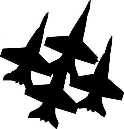 fighter jet plane clip art vector clip art free vector for free rh pinterest com clipart jet ski clipart jet d'eau