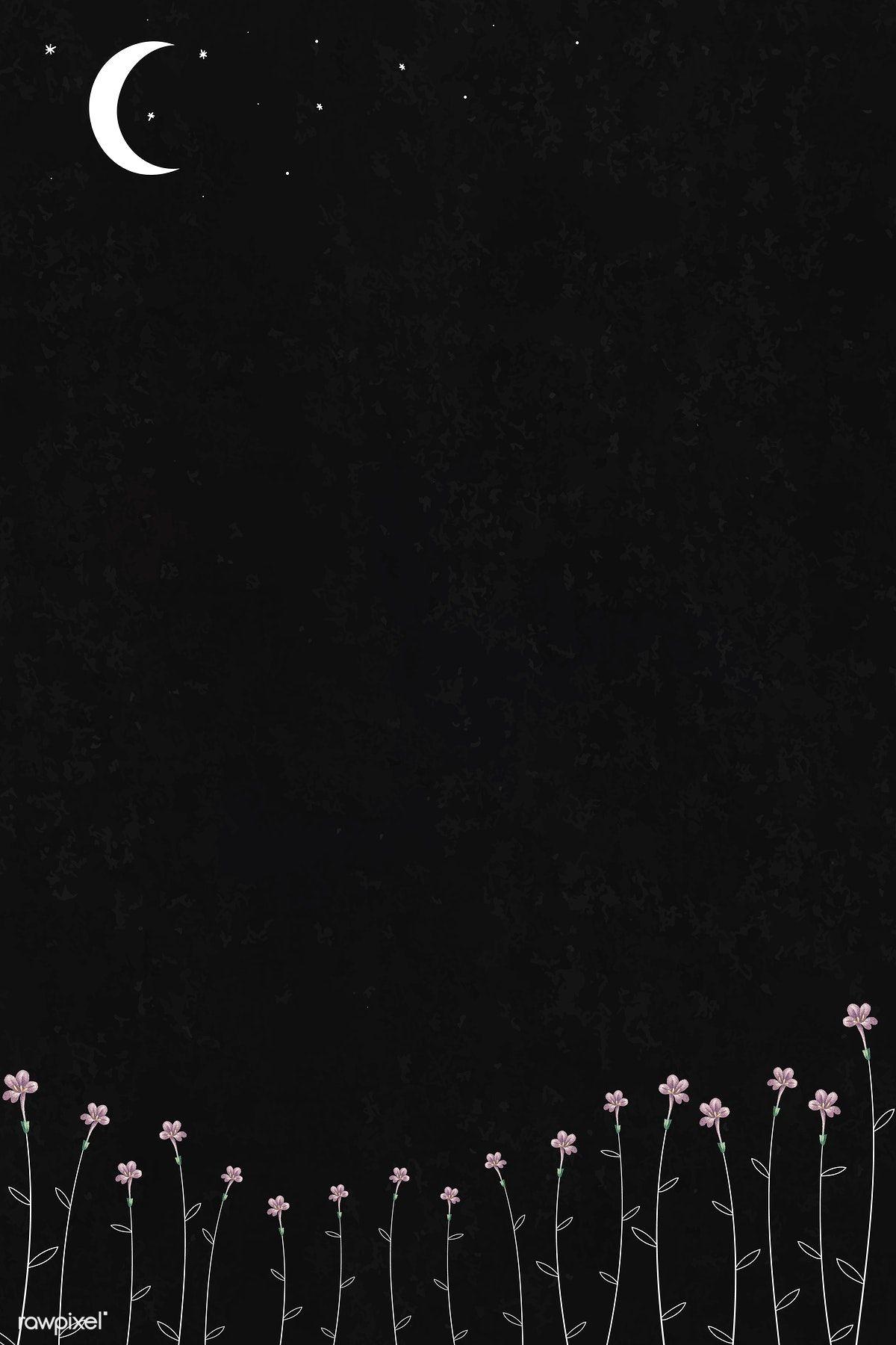 Get Good Black Wallpaper Iphone Dark for iPhone 11 Pro Today