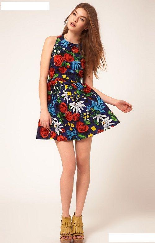 Summer Clothing Womens | Bbg Clothing