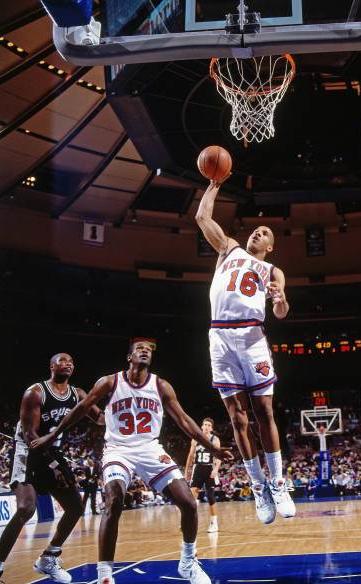 Nba Basketball New York Knicks: NBA, Nba Basketball, New York Knicks